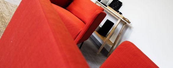 Le Studio Bois De Villers003